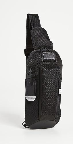 TUMI - Esports Pro Sling Bag