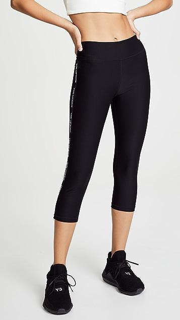 The Upside NYC Pants