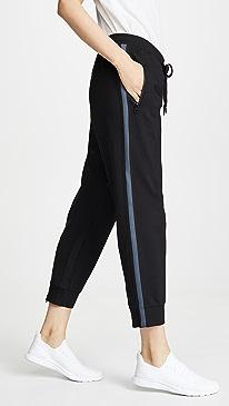 Bridget Track Pants