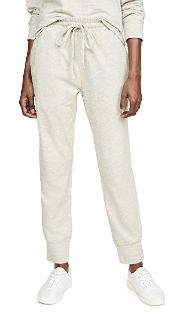 The Upside Long Island Track Pants