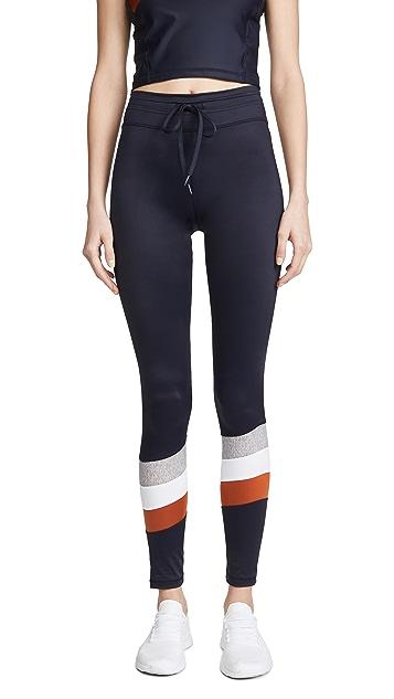 The Upside Hudson Yoga Pants