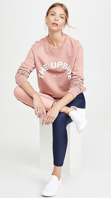 The Upside Bondi Crew Sweatshirt