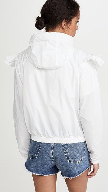 The Upside Joy Jacket