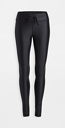 The Upside - Original Super Soft Yoga Pants