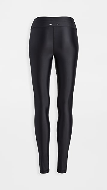 The Upside Original Super Soft Yoga Pants