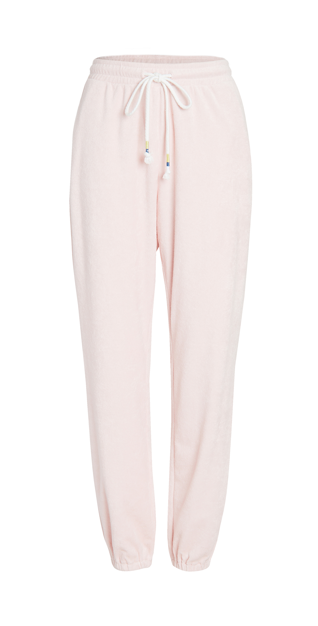 The Upside Florencia Track Pants