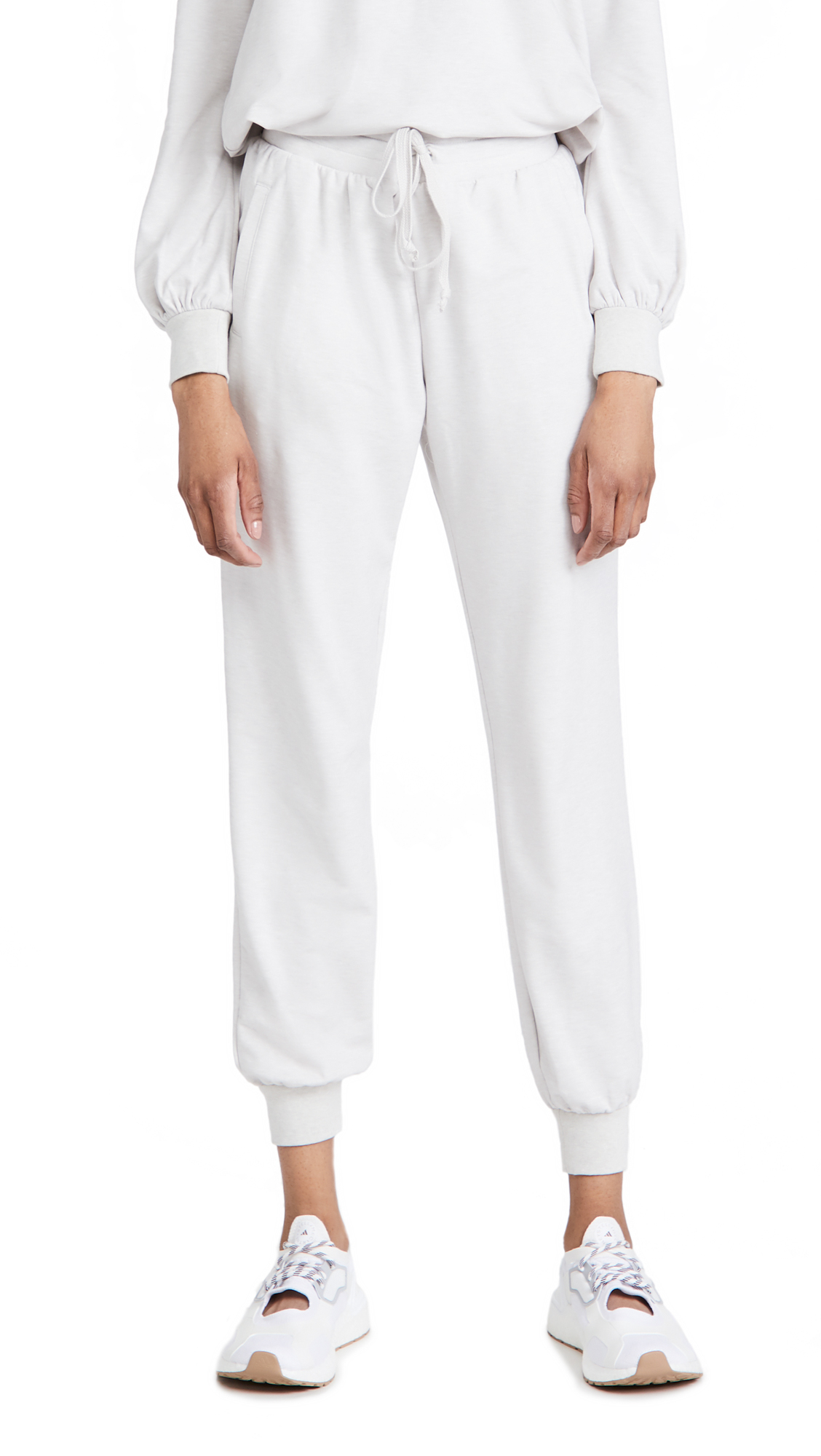 The Upside Marion Track Pants