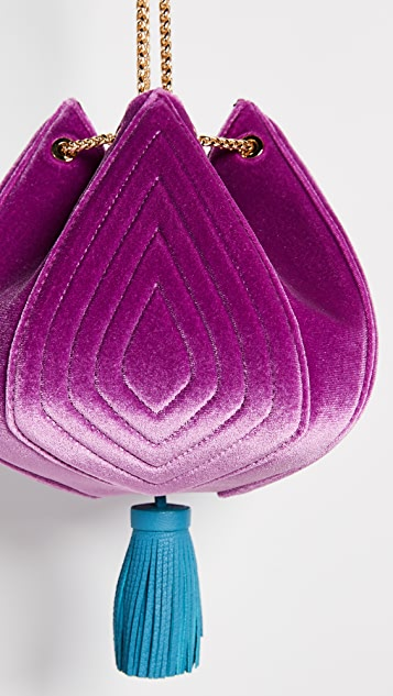 THE VOLON Cindy Quilting Bag
