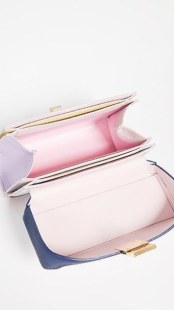 THE VOLON Data Alice 2 Bag