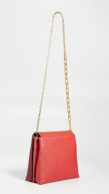 THE VOLON Po Day Bag