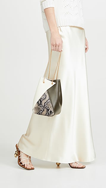 THE VOLON Mani Bag