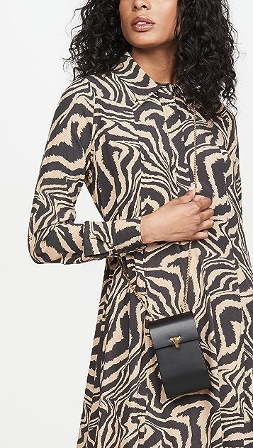 THE VOLON Phone Case Bag