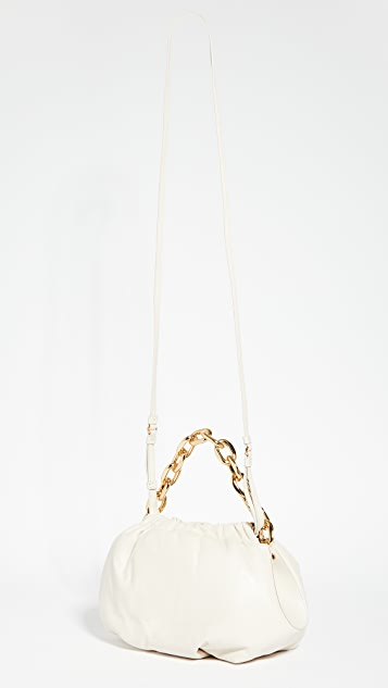 THE VOLON Gabi 链包