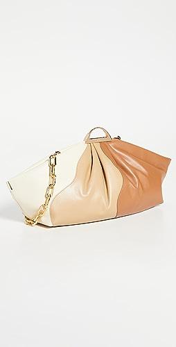 THE VOLON - Gabi Bag