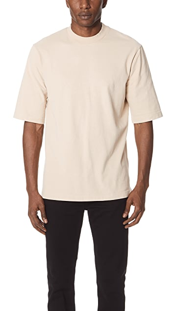 TOM WOOD Comfy Tee