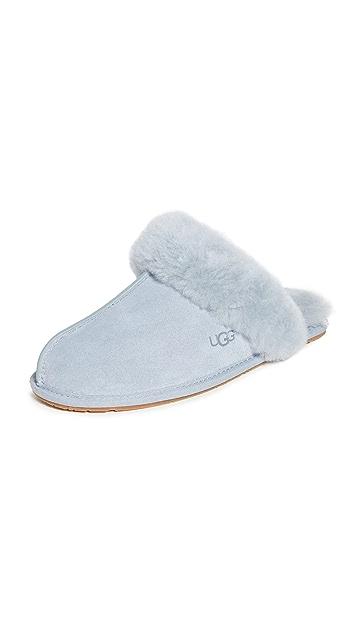 UGG W Scuffette II Slippers