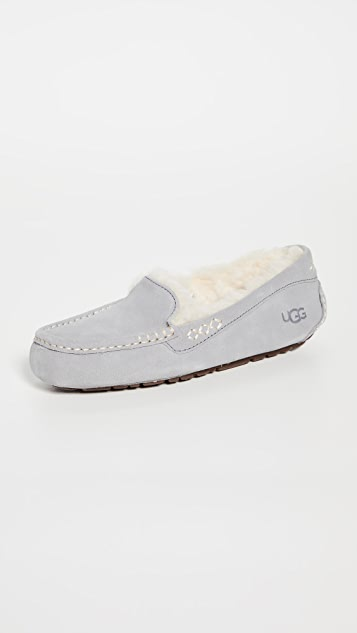 UGG W Ansley Slippers