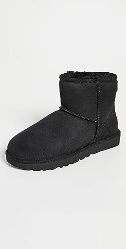 UGG - W Classic Mini II Boots
