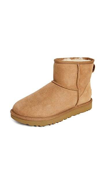 UGG Classic Mini II Boots