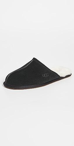 UGG - Scuff Slippers