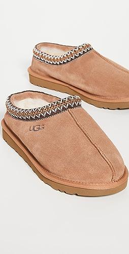 UGG - Tasman Slippers