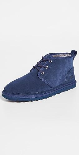 UGG - Neumel Boots