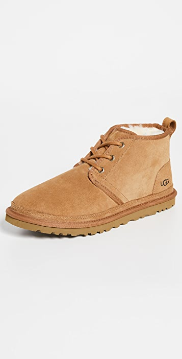 UGG Neumel Boots