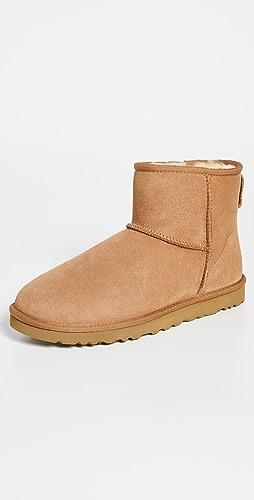 UGG - Classic Mini Boots