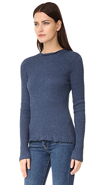 Ulla Johnson Mora Sweater