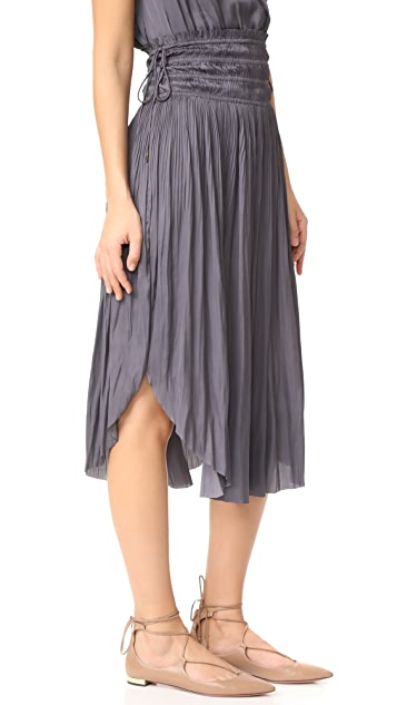 Ulla Johnson Akani Skirt
