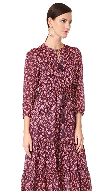 Ulla Johnson Clementine Dress