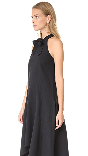 Ulla Johnson Liz Dress