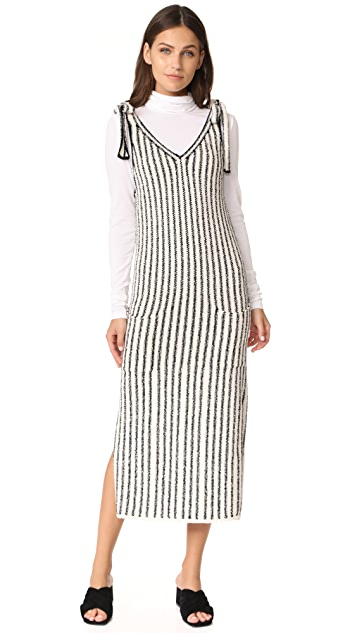 Ulla Johnson Nico Dress