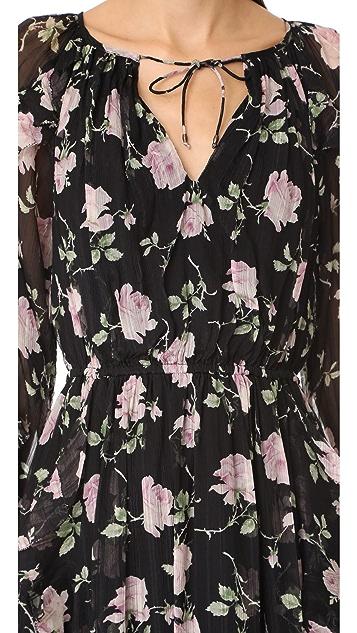 Ulla Johnson Lorelei Dress