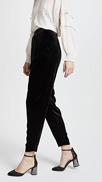 Ulla Johnson Monique Pants
