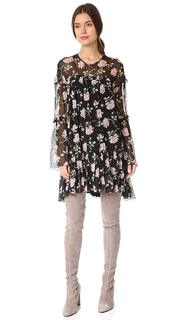 Ulla Johnson Dahlia Dress