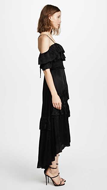 Ulla Johnson Louisa Gown