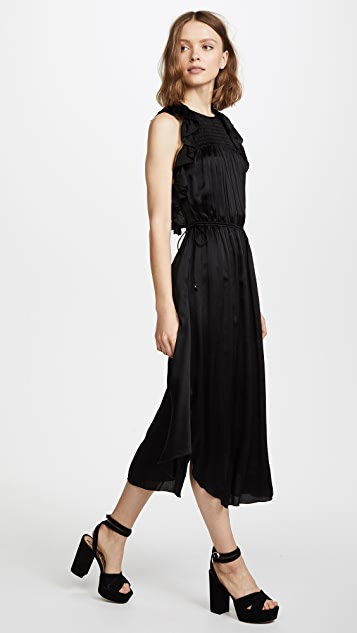 Ulla Johnson Eveline Dress