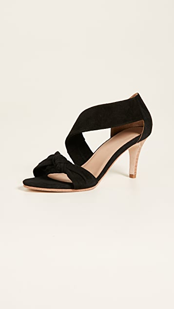 Ulla Johnson Romina Low Heels