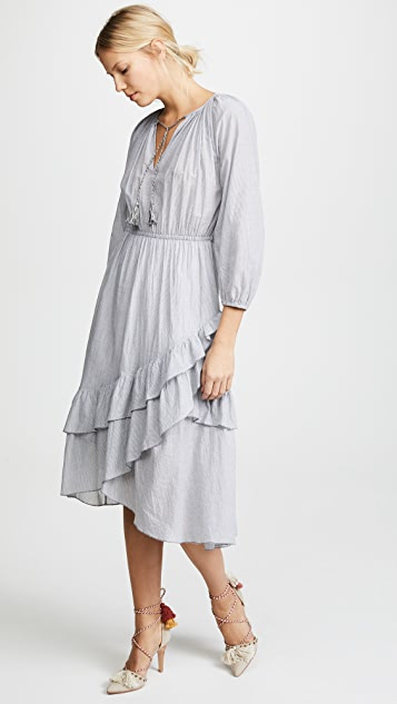 Ulla Johnson Oletha Dress