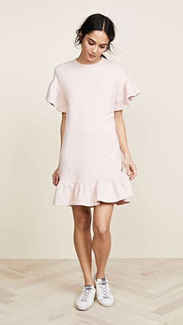 Ulla Johnson Tillie Dress