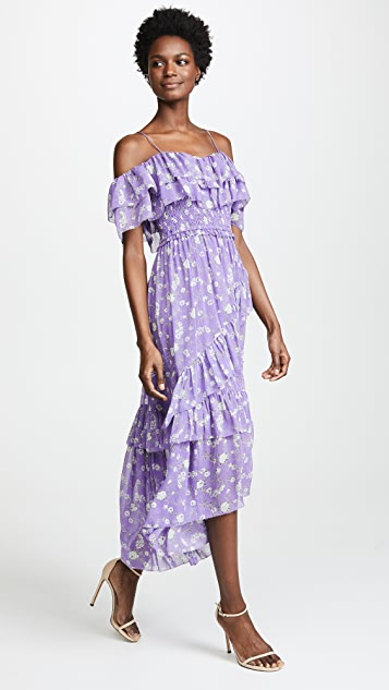 Ulla Johnson Penninah Dress