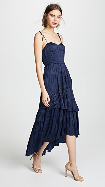 Ulla Johnson Delilah Dress
