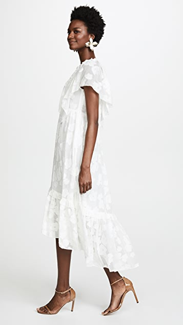 Ulla Johnson Mildred Dress