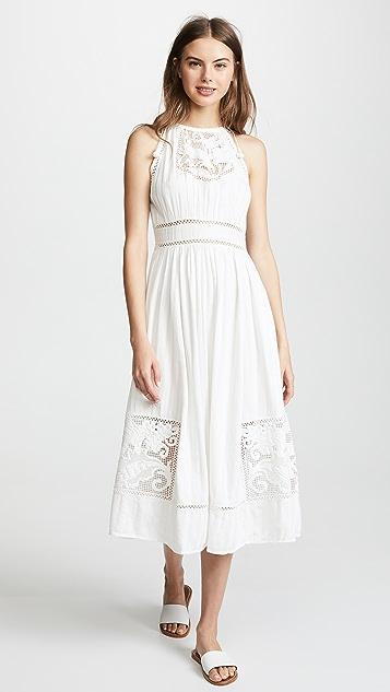 Ulla Johnson Hania Dress