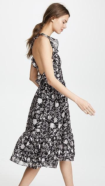 Ulla Johnson Wilda Dress