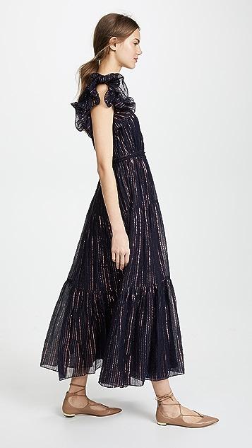 Ulla Johnson Liliana Dress