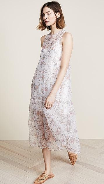 Ulla Johnson Polline Dress