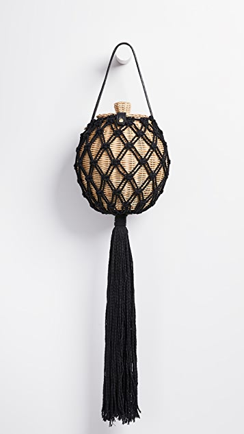 Ulla Johnson Leia Bag