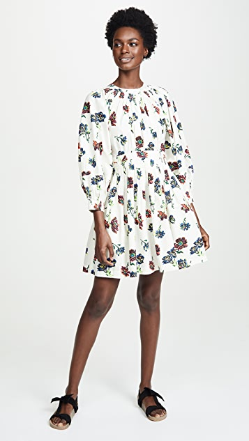 Dress Ulla Shopbop Joelle Dress Joelle Johnson Johnson Ulla qvw4qdH